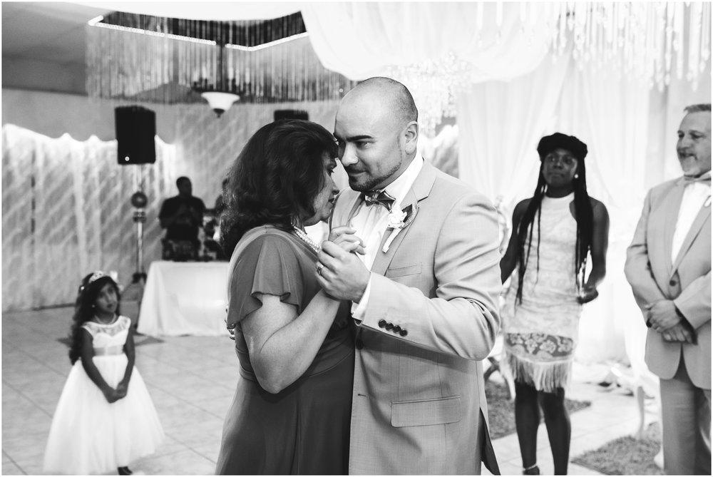 Puerto Rico Destination Wedding Photographer Rincon Beach Resort-202.jpg