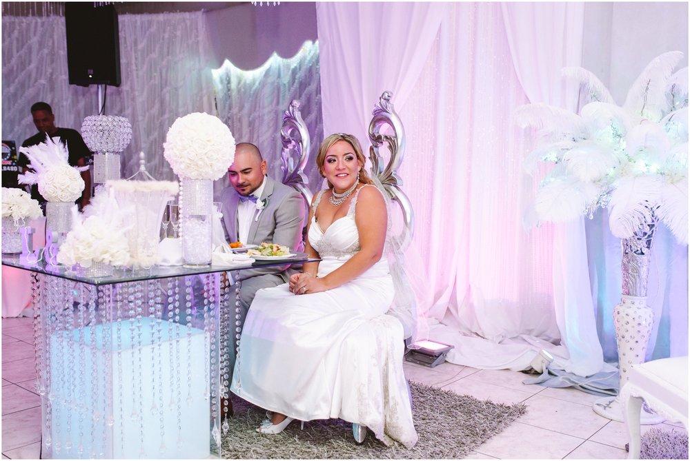 Puerto Rico Destination Wedding Photographer Rincon Beach Resort-208.jpg