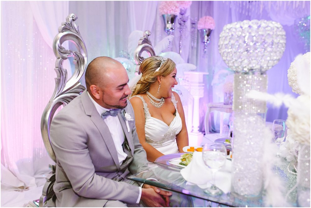 Puerto Rico Destination Wedding Photographer Rincon Beach Resort-210.jpg