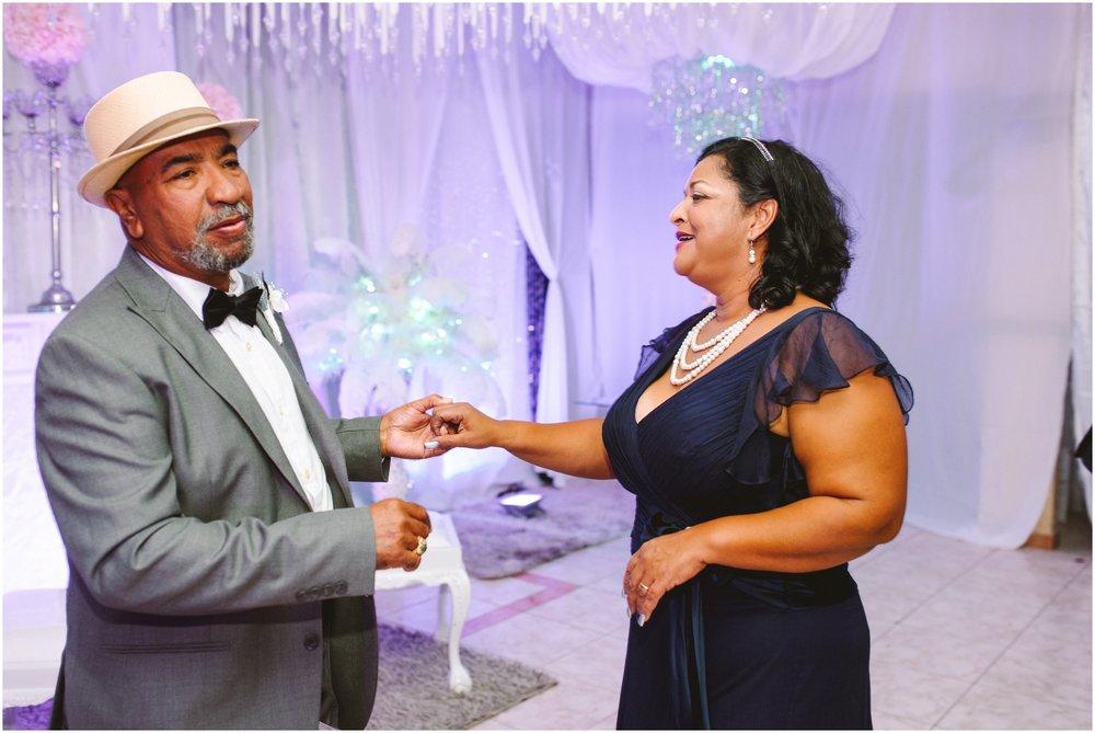 Puerto Rico Destination Wedding Photographer Rincon Beach Resort-217.jpg