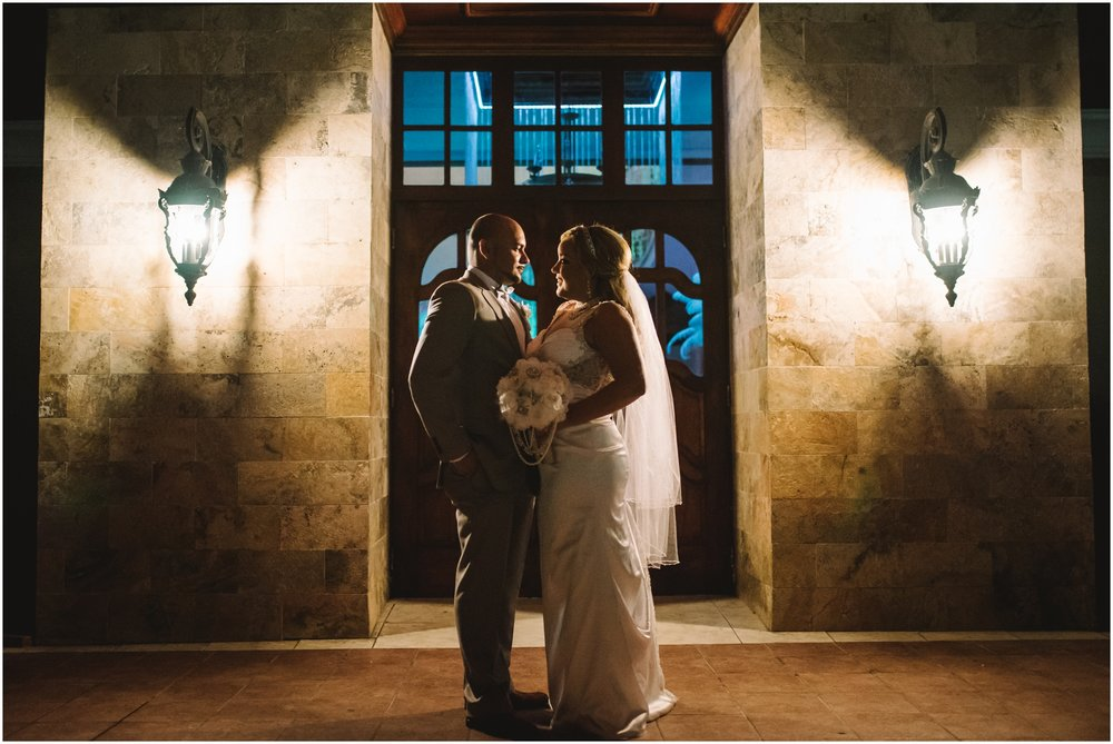 Puerto Rico Destination Wedding Photographer Rincon Beach Resort-222.jpg