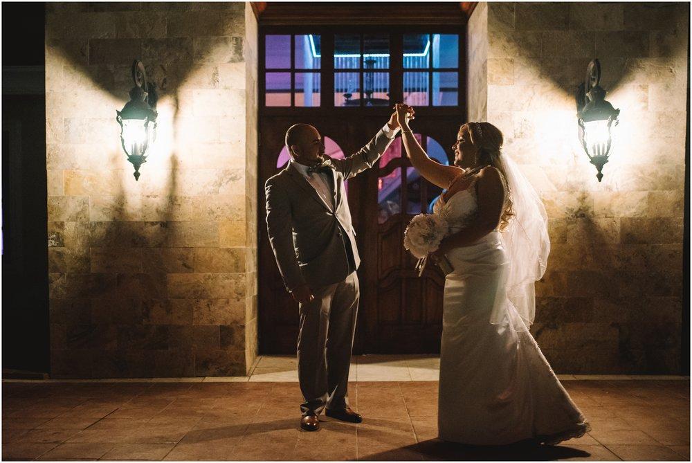 Puerto Rico Destination Wedding Photographer Rincon Beach Resort-224.jpg