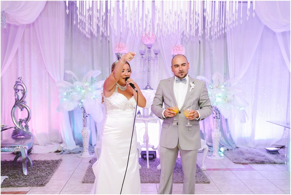 Puerto Rico Destination Wedding Photographer Rincon Beach Resort-233.jpg