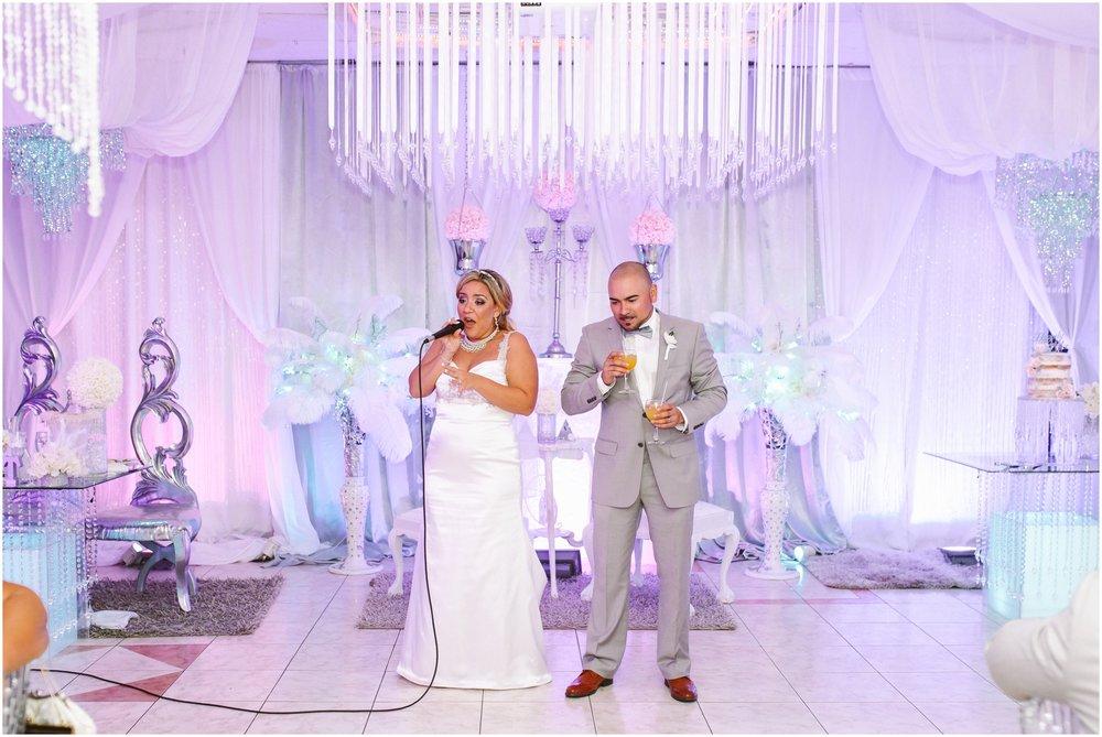 Puerto Rico Destination Wedding Photographer Rincon Beach Resort-235.jpg