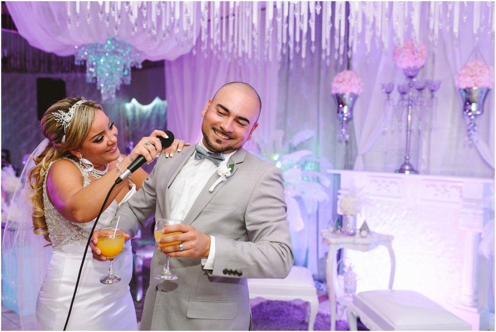 Puerto Rico Destination Wedding Photographer Rincon Beach Resort-236.jpg