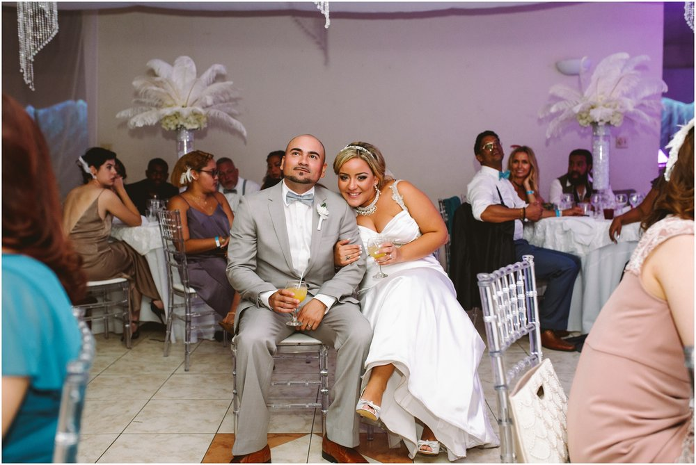 Puerto Rico Destination Wedding Photographer Rincon Beach Resort-237.jpg