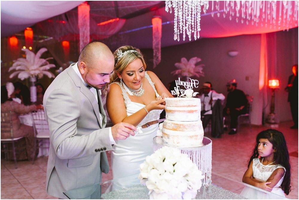 Puerto Rico Destination Wedding Photographer Rincon Beach Resort-239.jpg