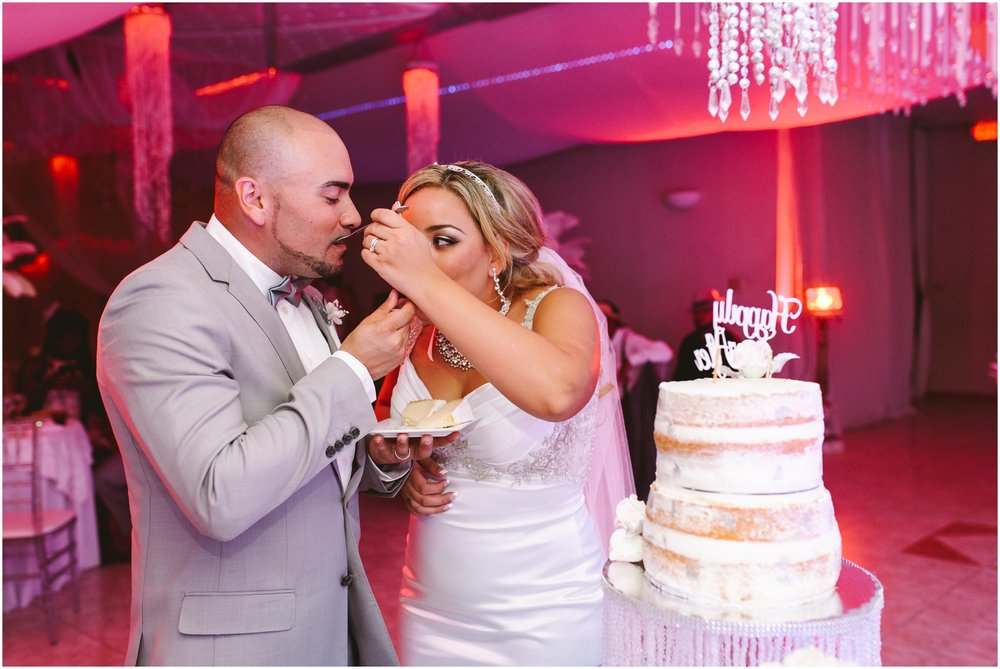 Puerto Rico Destination Wedding Photographer Rincon Beach Resort-242.jpg