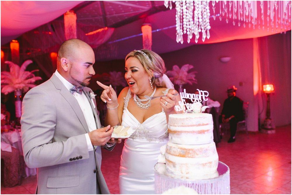 Puerto Rico Destination Wedding Photographer Rincon Beach Resort-243.jpg