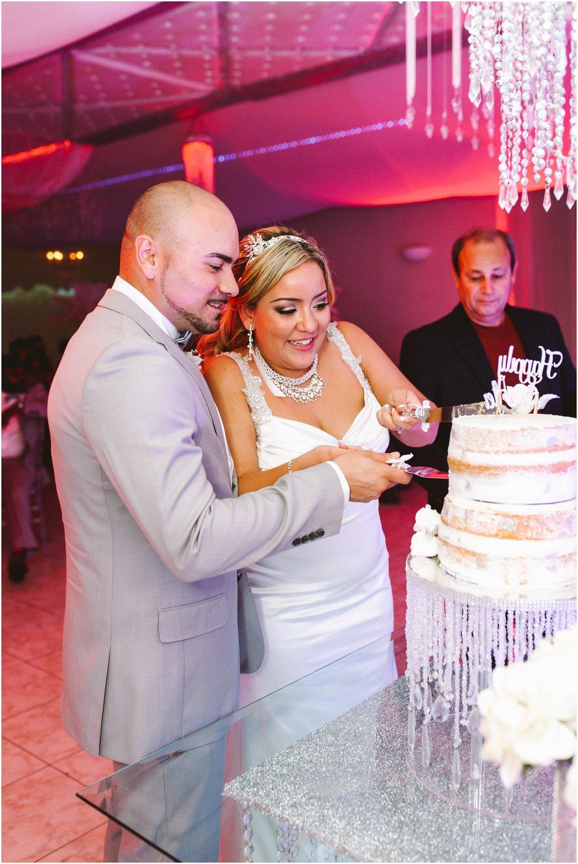 Puerto Rico Destination Wedding Photographer Rincon Beach Resort-241.jpg