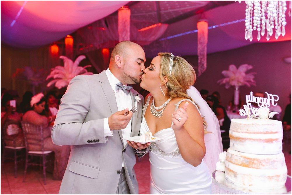 Puerto Rico Destination Wedding Photographer Rincon Beach Resort-245.jpg