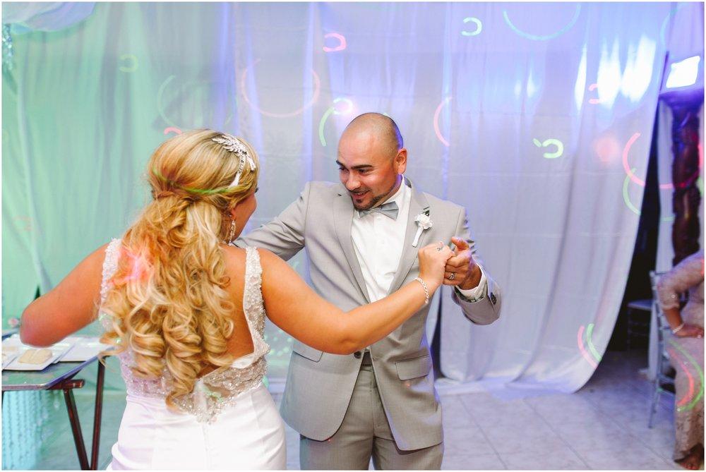 Puerto Rico Destination Wedding Photographer Rincon Beach Resort-249.jpg