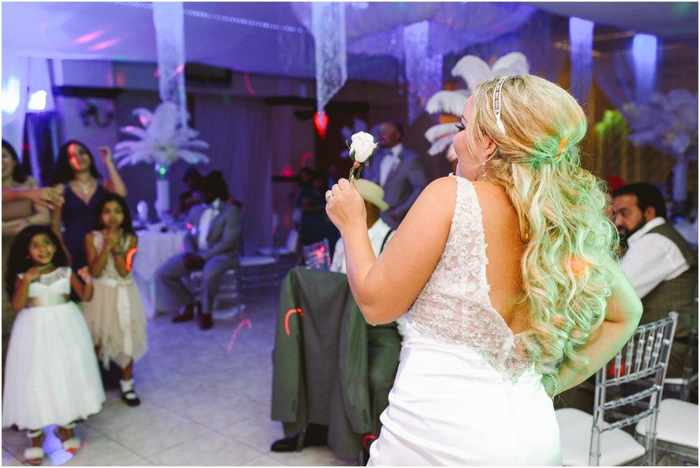 Puerto Rico Destination Wedding Photographer Rincon Beach Resort-250.jpg