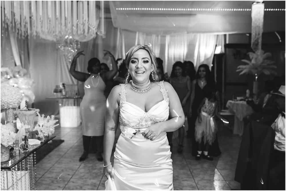 Puerto Rico Destination Wedding Photographer Rincon Beach Resort-252.jpg