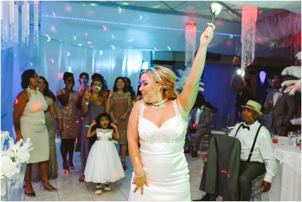 Puerto Rico Destination Wedding Photographer Rincon Beach Resort-253.jpg