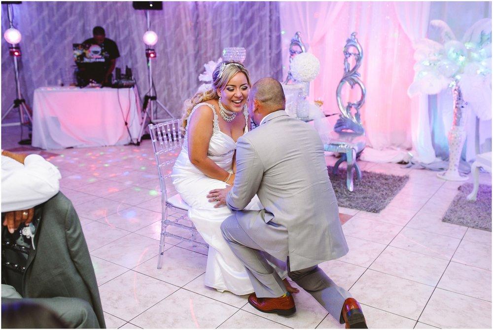 Puerto Rico Destination Wedding Photographer Rincon Beach Resort-257.jpg