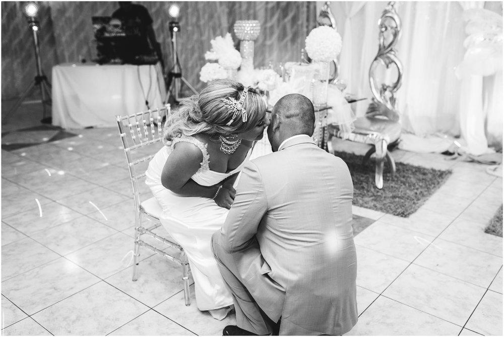 Puerto Rico Destination Wedding Photographer Rincon Beach Resort-259.jpg