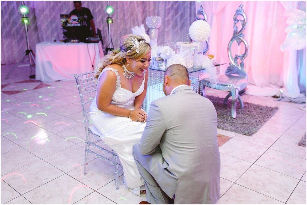 Puerto Rico Destination Wedding Photographer Rincon Beach Resort-258.jpg