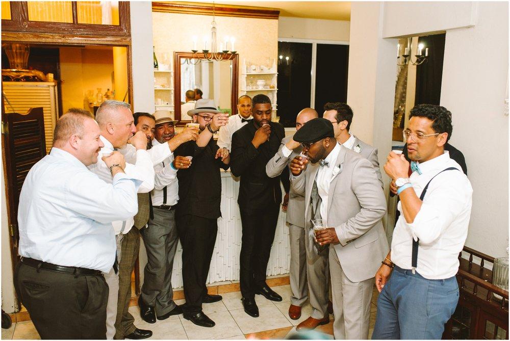 Puerto Rico Destination Wedding Photographer Rincon Beach Resort-264.jpg