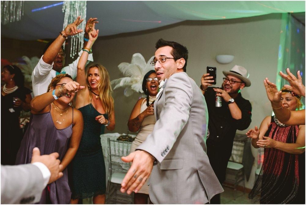 Puerto Rico Destination Wedding Photographer Rincon Beach Resort-265.jpg