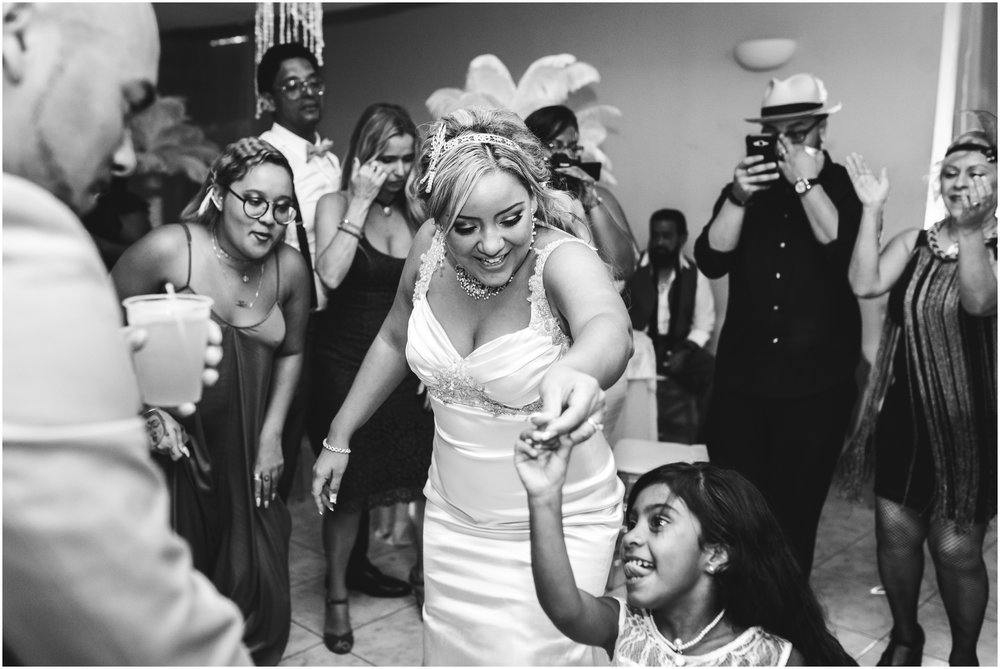 Puerto Rico Destination Wedding Photographer Rincon Beach Resort-267.jpg