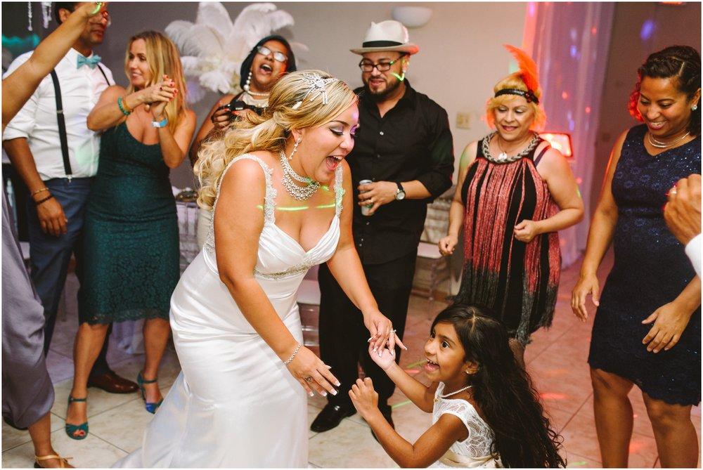 Puerto Rico Destination Wedding Photographer Rincon Beach Resort-266.jpg