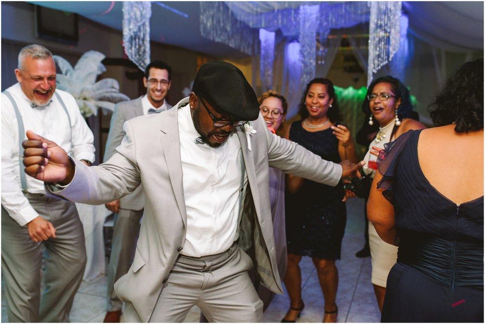 Puerto Rico Destination Wedding Photographer Rincon Beach Resort-269.jpg