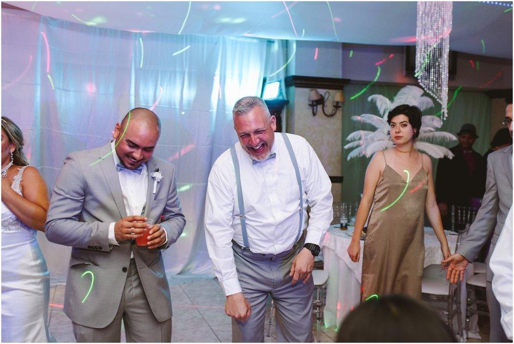 Puerto Rico Destination Wedding Photographer Rincon Beach Resort-272-1.jpg