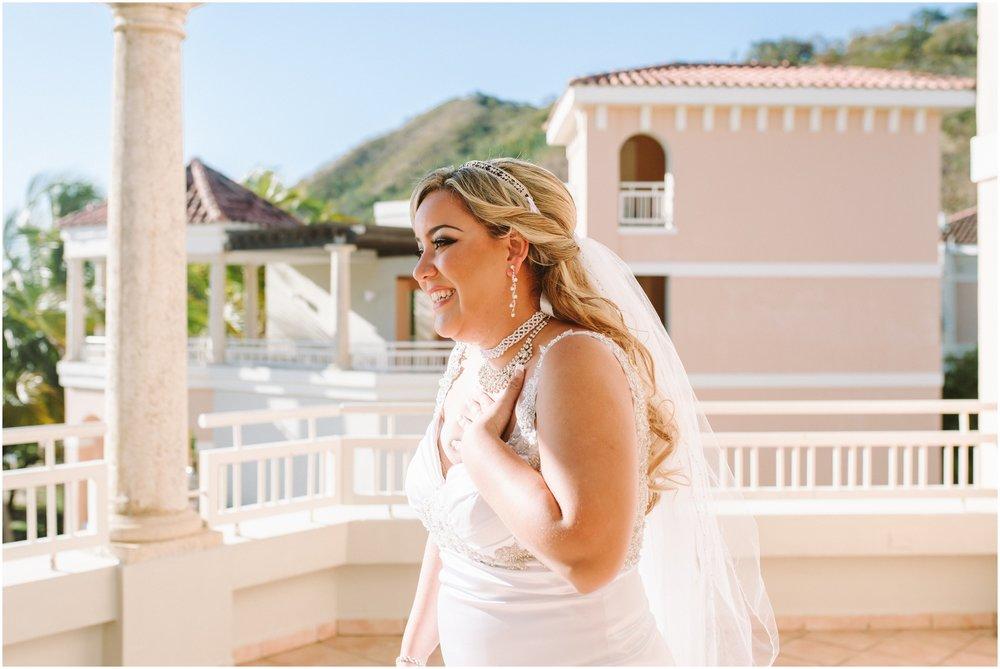 Puerto Rico Destination Wedding Photographer Rincon Beach Resort-47.jpg
