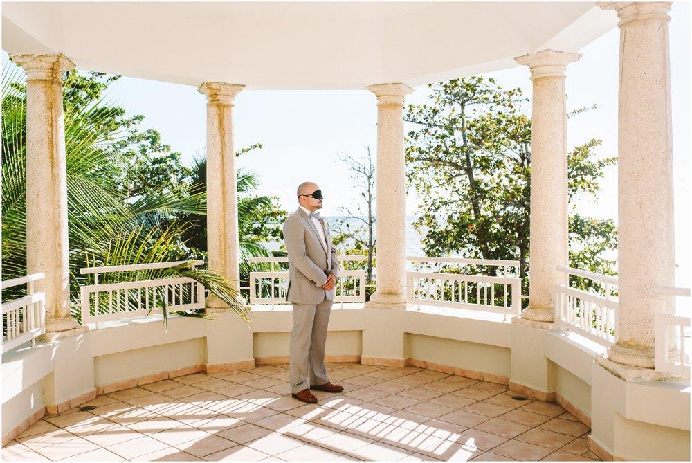 Puerto Rico Destination Wedding Photographer Rincon Beach Resort-46.jpg