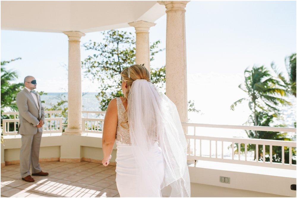 Puerto Rico Destination Wedding Photographer Rincon Beach Resort-48.jpg