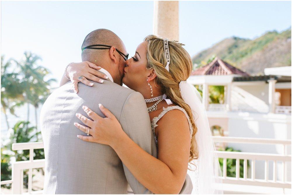 Puerto Rico Destination Wedding Photographer Rincon Beach Resort-54.jpg