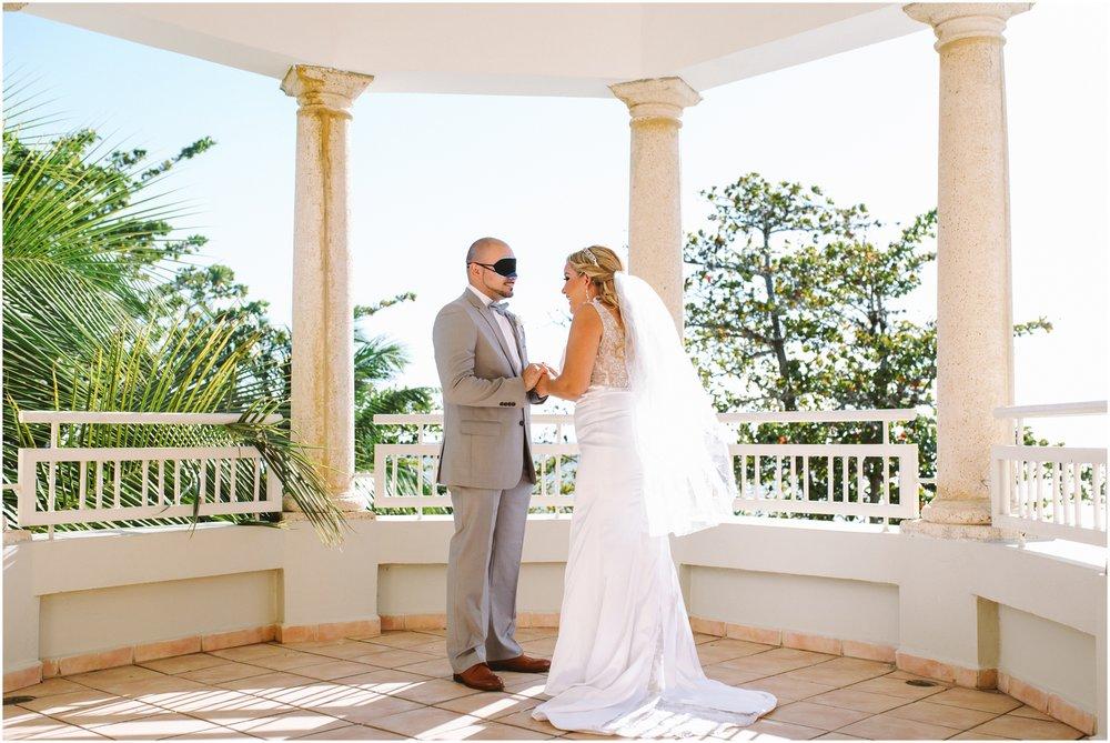 Puerto Rico Destination Wedding Photographer Rincon Beach Resort-52.jpg