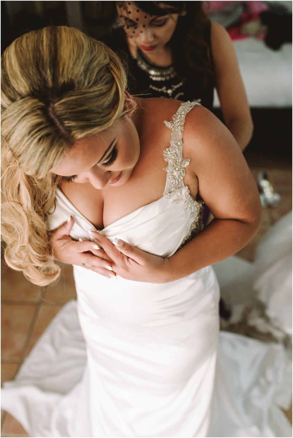 Puerto Rico Destination Wedding Photographer Rincon Beach Resort-23-1.jpg