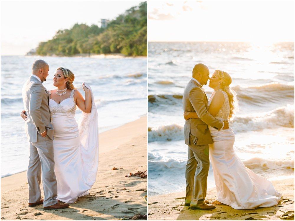 Puerto Rico Destination Wedding Photographer Rincon Beach Resort-159-1.jpg
