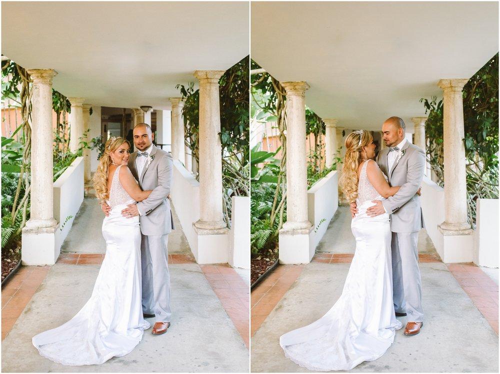 Puerto Rico Destination Wedding Photographer Rincon Beach Resort-138-1.jpg