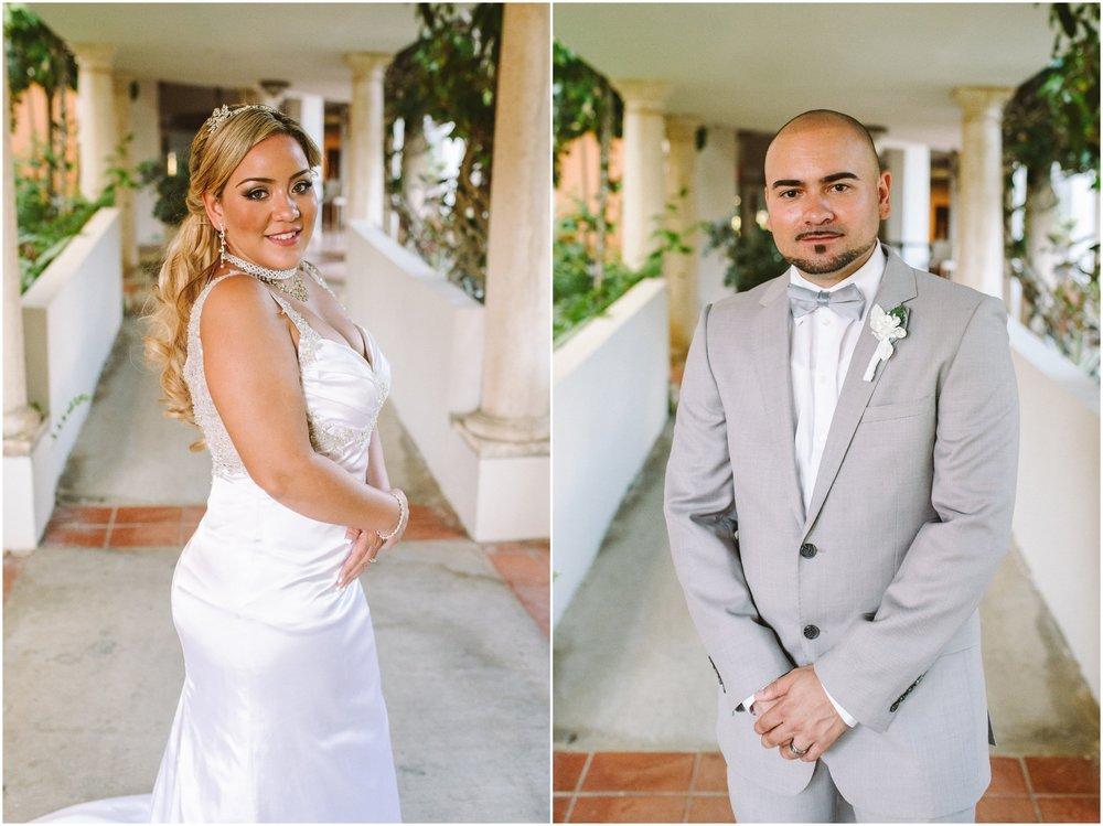 Puerto Rico Destination Wedding Photographer Rincon Beach Resort-130-1.jpg