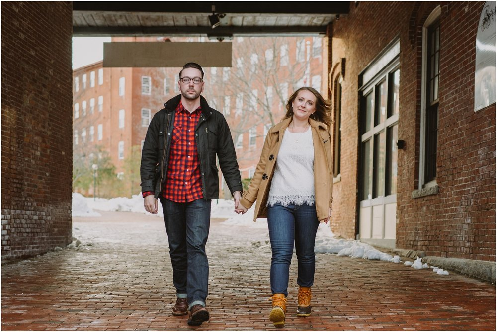 Nicole Gowan Amesbury Engagement Session Wedding Photographer-34.jpg