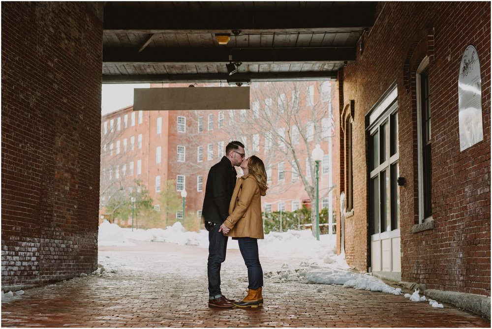 Nicole Gowan Amesbury Engagement Session Wedding Photographer-35.jpg