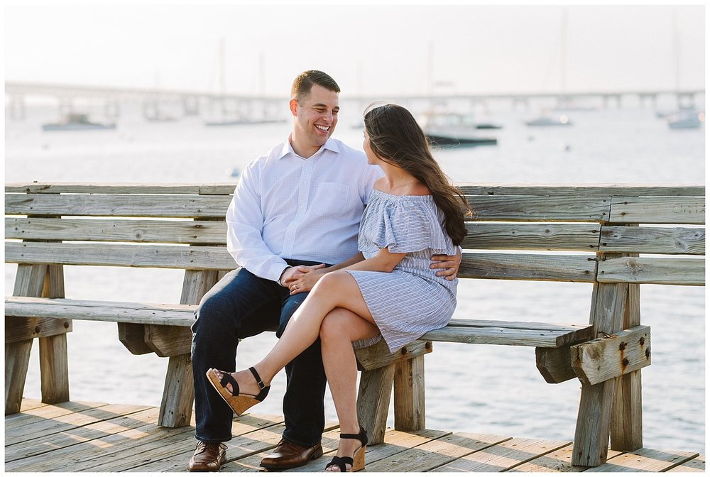 Lindsay & Andrew Newport RI Engagement Wedding Photographer8.jpg