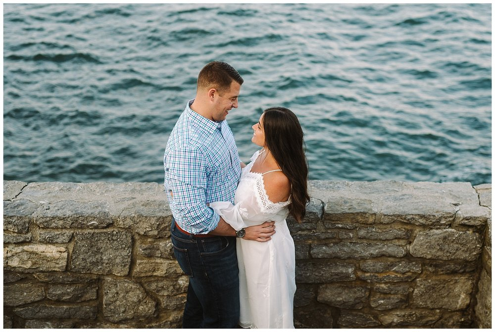 Lindsay & Andrew Newport RI Engagement Wedding Photographer14.jpg