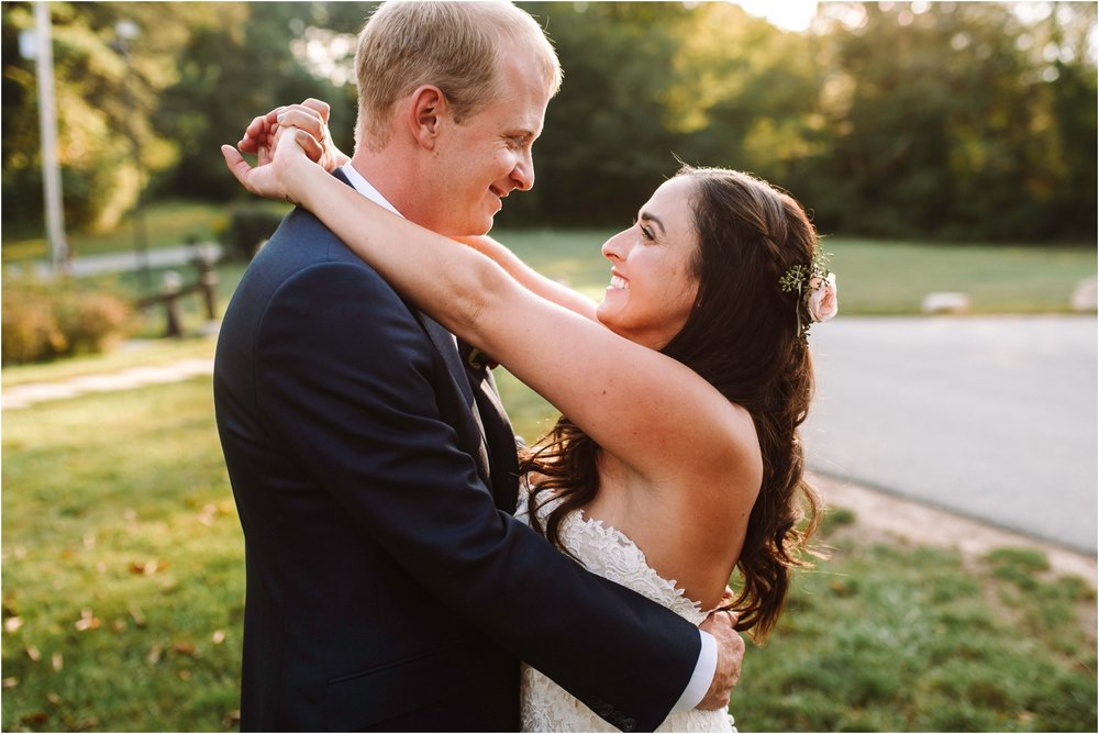 Leah & Nick Willowdale Estate Boston Wedding Photographer-87.jpg