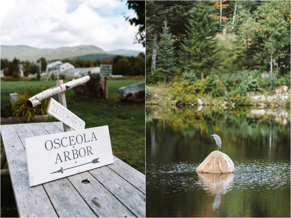 Waterville Valley Boston Wedding Photographer Kristina & Mike-87.jpg
