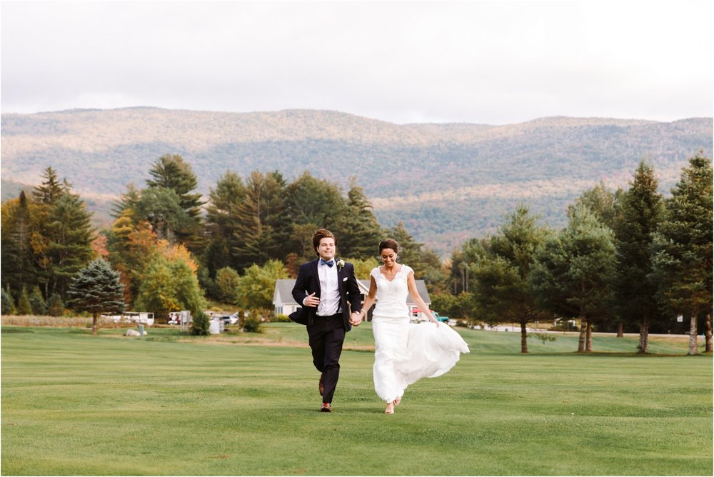 Waterville Valley Boston Wedding Photographer Kristina & Mike-115.jpg