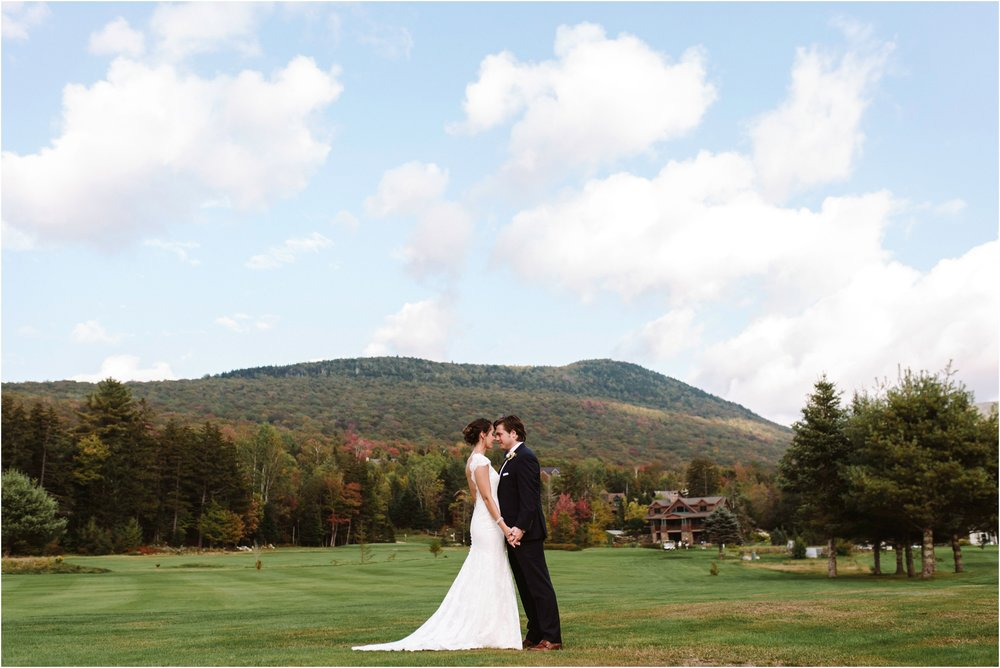 Waterville Valley Boston Wedding Photographer Kristina & Mike-123.jpg