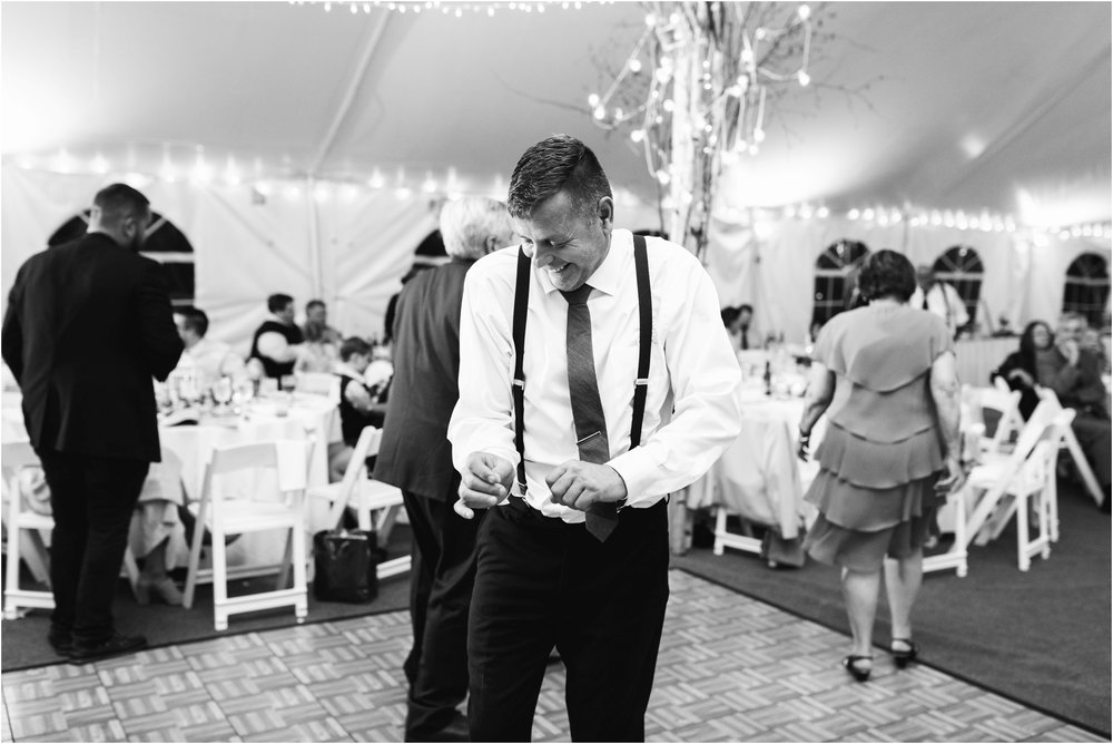 Waterville Valley Boston Wedding Photographer Kristina & Mike-158.jpg