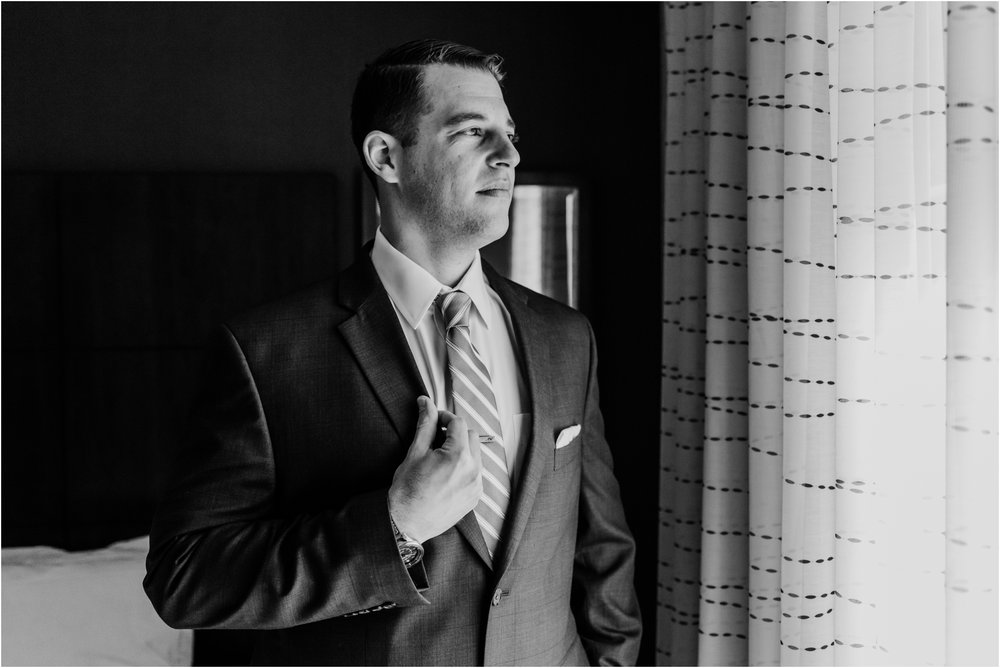 Lindsay & Andrew Newport Wedding Photographer-53.jpg