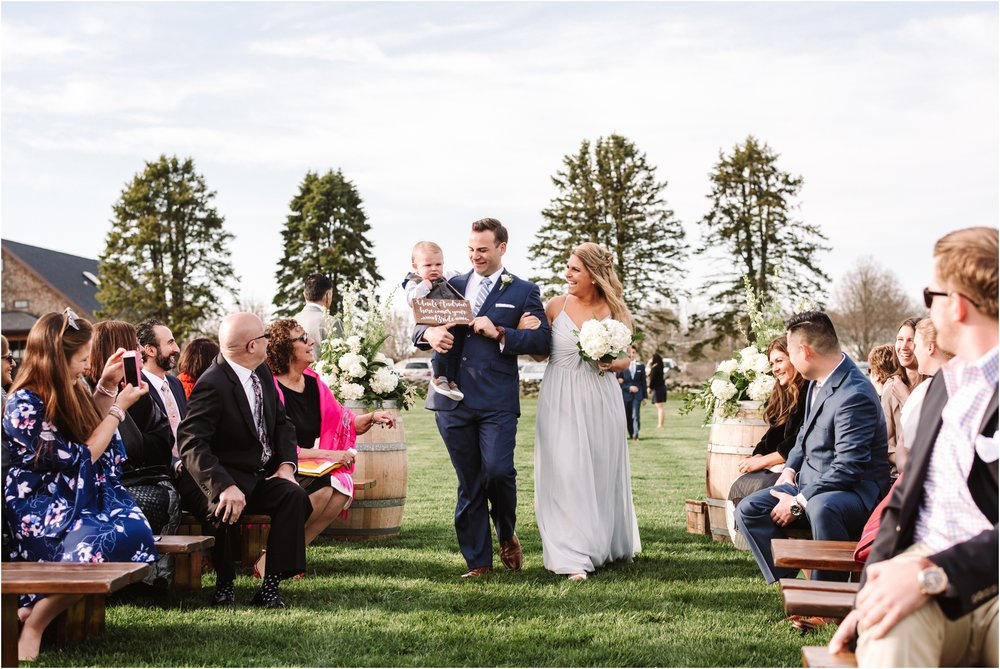 Lindsay & Andrew Newport Wedding Photographer-108.jpg