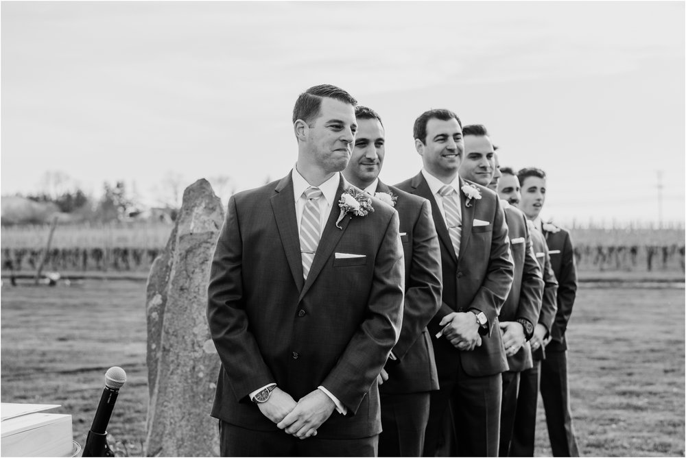 Lindsay & Andrew Newport Wedding Photographer-119.jpg