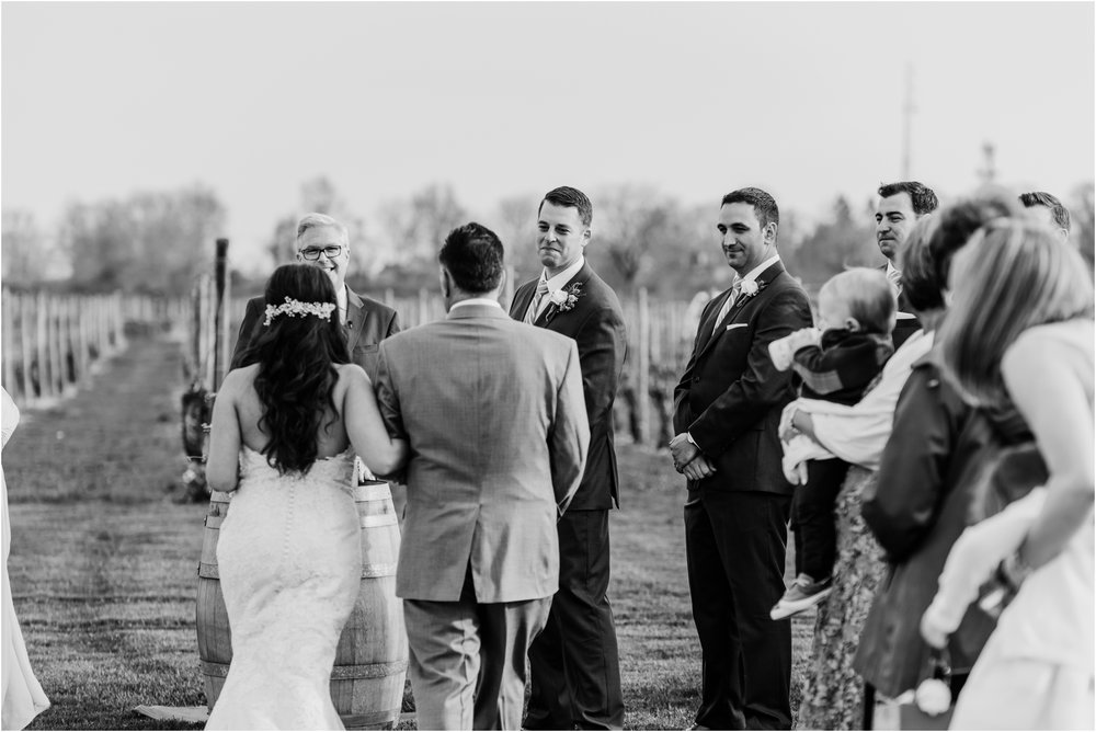Lindsay & Andrew Newport Wedding Photographer-120.jpg